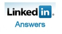 LinkedIn is doing a good job in improving their website. The new LinkedIn profile has become visually more appealing, you can add rich media to different sections, the difficult to install applications like WordPress or Slideshare are gone, and infrequently used pages such as LinkedIn Events are terminated. The next product […]