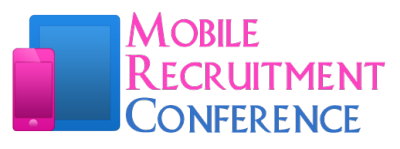 The brand new Mobile Recruitment Conference takes place in London on the 23rd October 2012 featuring the latest case studies and information from leading practitioners and companies. Mobile Is No Longer An Optional Extra Only having your careers and jobs information accessible via a desktop or laptop is no longer […]