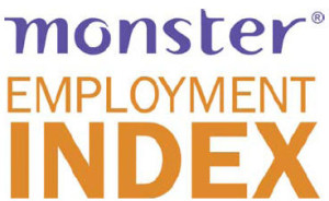 Monster MEI logo