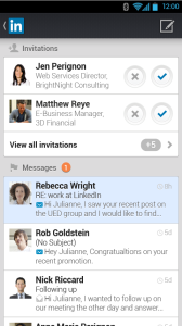 english_android-inbox